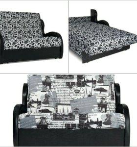 Диван кровать аккордеон новые диваны с доставкой