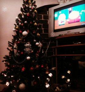 Телевизор Bork