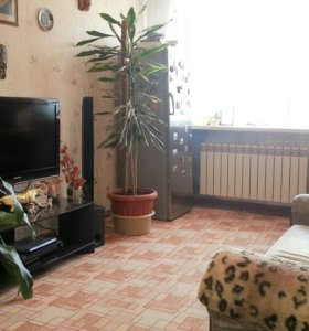 Комната, 45 м²