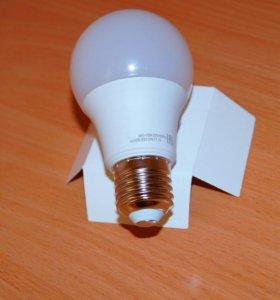 Светодиодные лампы 10Вт