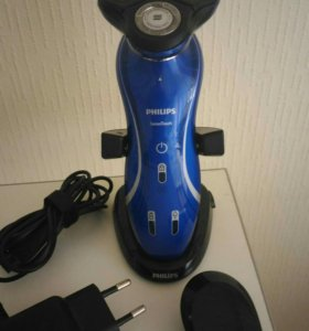 Электробритва Philips RQ 1150