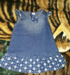 Одежда для девочки,новые