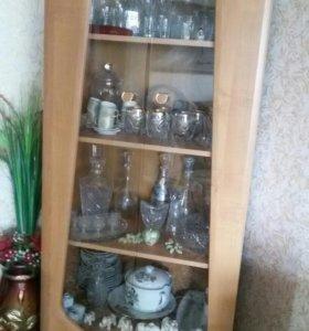 Срочно Шкаф