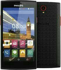 Филипс s377