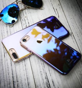 Чехол на мобильный телефон