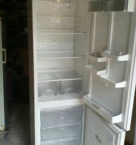Холодильник атлант выс.170