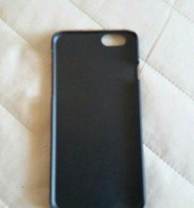 Чехол на iPhone-6