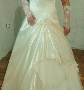 Шикарное Платье 48-52
