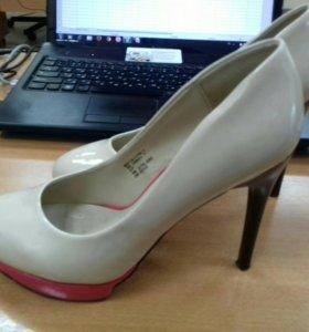 Туфли!!!👠👡