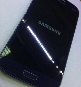 Samsung GT-9082
