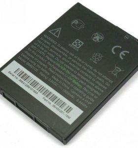 Аккумулятор на HTC desire 400/500/600