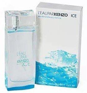 "Kenzo""L.eau par Kenzo ICE"".100ml"