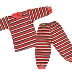 Детская одежда, костюм