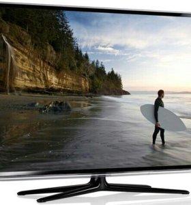Телевизор SAMSUNG UE40ES6307