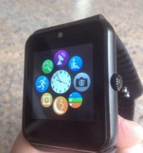 Smart Watch GT -08
