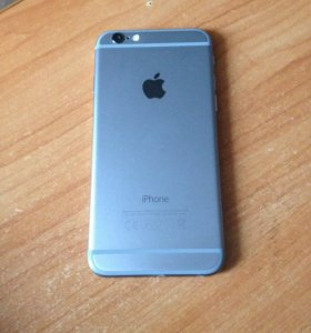 Айфон 6 128гб
