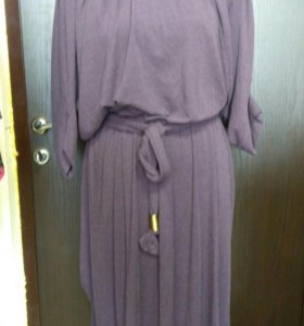 Платье , размер60