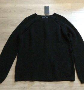 Новый свитер ❗️❗️❗️
