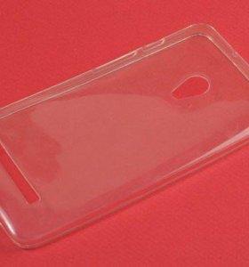 Чехол для ASUS Zenfone 5 (A500CG/KL / A501CG)