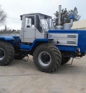 Трактор Т 150 К кап.ремонт