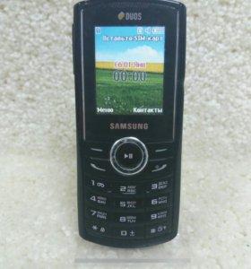Телефон Samsung e2232
