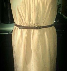 Платье р-р 40-42