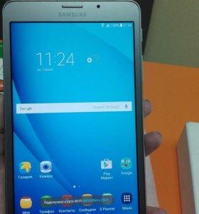 Планшет Samsung Gelaxy Tab A6
