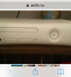 Xbox 360 LT 2.0 16gb + 2 джойстика+ более 100диск