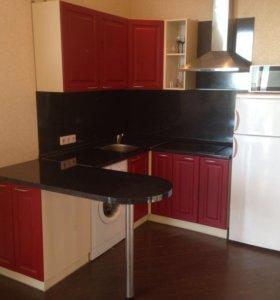 Кухня / кухонный гарнитур