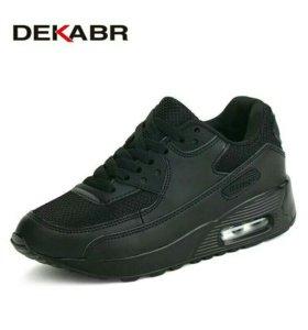 Фирменные кросовки DEKABR