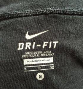 Спортивные брюки Nike размер s