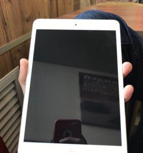 iPad mini 16GB.