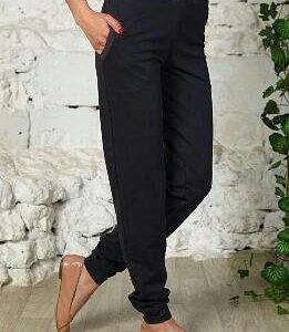 Новые спортивные брюки 58 размер