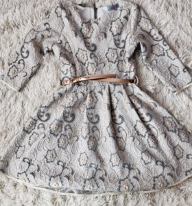 Шикарное платье ✨