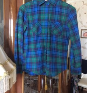 Рубашка 42-46