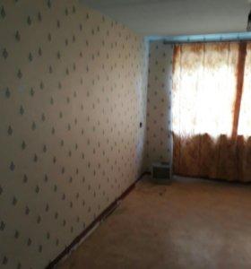 Собственник сдает 3-х комнатную квартиру