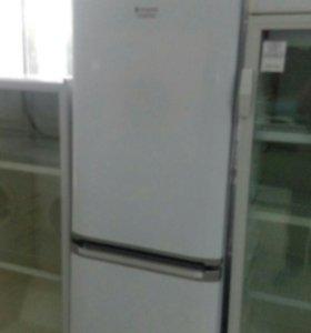 Hotpoint Ariston RMBA2185L.019