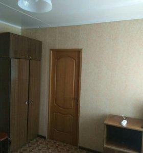 Сдаю комнату 15 кв.м