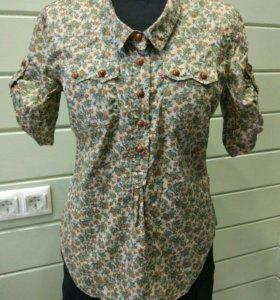 Рубашка Levi's S