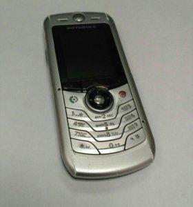 телефон Motorola BC50