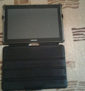 Планшеи Samsung Galaxy Tab 2