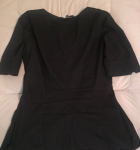 Рубашка ,ELISABETTA FRANCHI