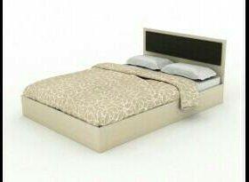 Кровать Вега 140х200