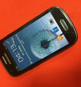 Телефон Samsung GT-I8190