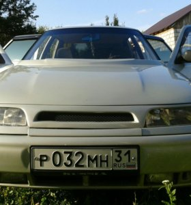 ВАЗ 2110