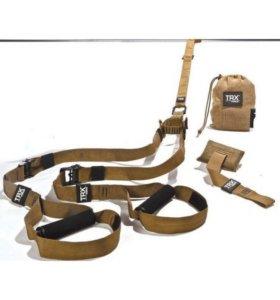 TRX Force Kit T2
