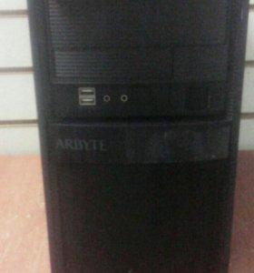 Компьютер 1156/i3-540