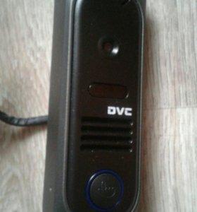 IP-домофон DVC-614