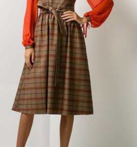 Платье новое Harizmas