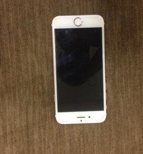 iPhone 6s 64